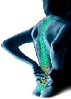 osteopthy_backpain