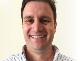 Simon Maskell
