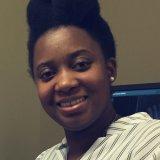 Alzia Williamson – Podiatrist