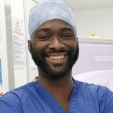 Emmanuel Acheampong